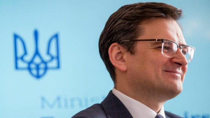 Не нужно все смешивать — в МИД сделали интересное заявление о деоккупации Крыма и Донбасса