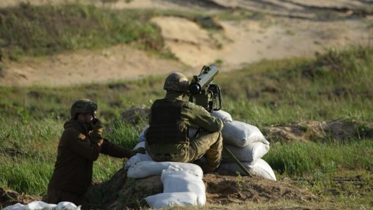 Советник Байдена рассказал, как Россия использует войну против Украины