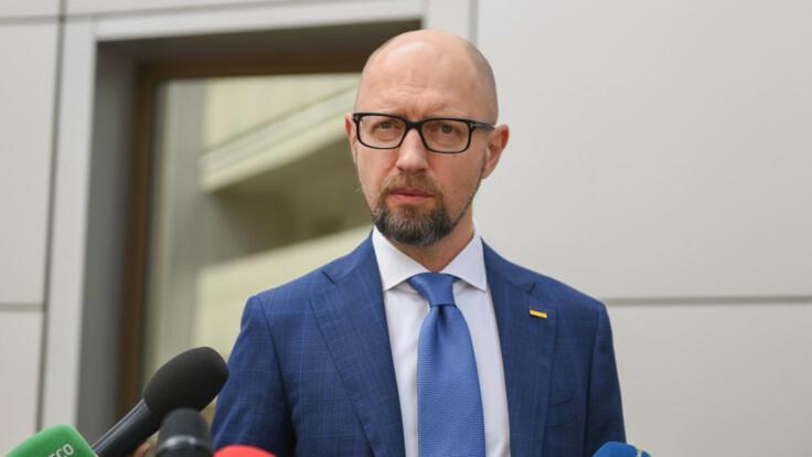 """""""Россия очень хочет этого"""": экс-премьер назвал две цели РФ"""