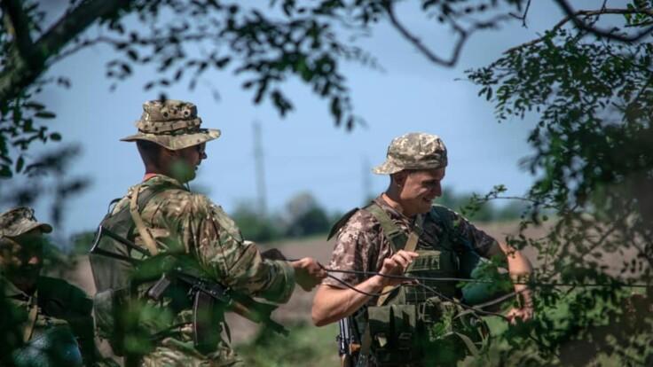 В Україні розпочався призов до армії — експерт розповів, чи перешкодить епідемія