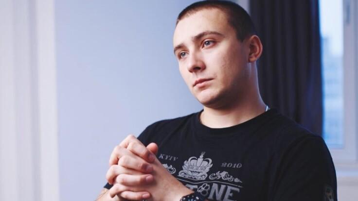 """""""Если будем надеяться на государство, нас 20 раз кончат"""": Ляшко о деле Стерненко"""