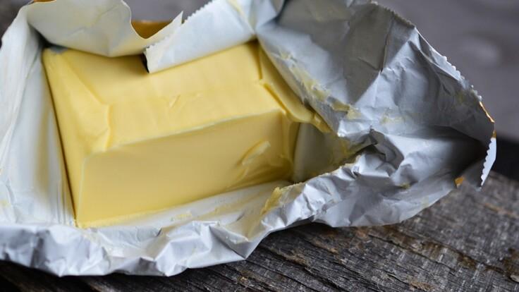 Как правильно выбрать масло в магазине: украинцам дали простые советы