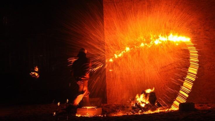 Кризис в металлургии Украины: последствиями воспользуется Россия