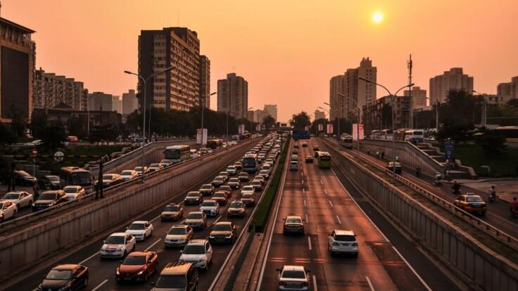 Видеофиксация на дорогах: у Авакова назвали серьезную проблему