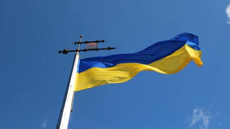 """Не украинский и не русский – в """"Слуге народа"""" предложили украинцам новый язык"""
