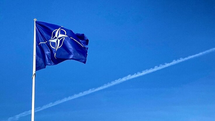Новое партнерство Украины с НАТО: экс-министр развеял оптимизм