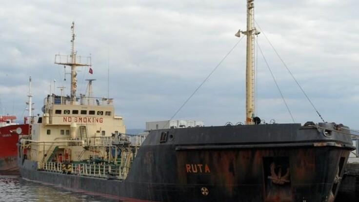 Три года в жутких условиях: в Украину вернулись моряки, которых удерживали в Ливии