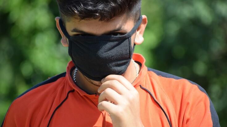 Аллергия или коронавирус: врач рассказала, как их отличить