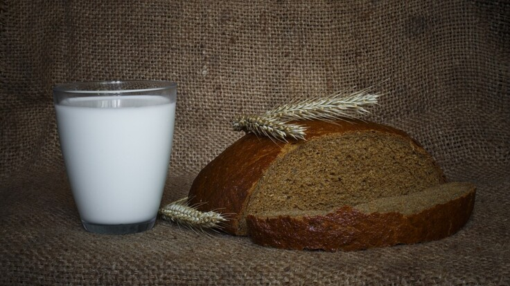 Что будет с ценами на хлеб и молоко: в Кабмине прояснили ситуацию