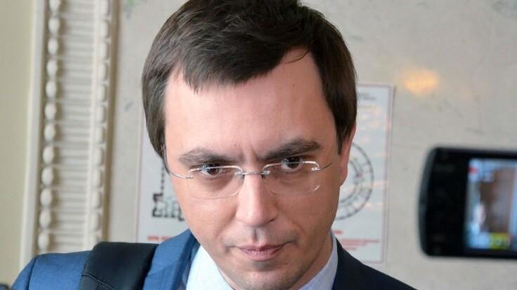 """""""Шокирован не только я"""": экс-министр о громком деле НАБУ"""