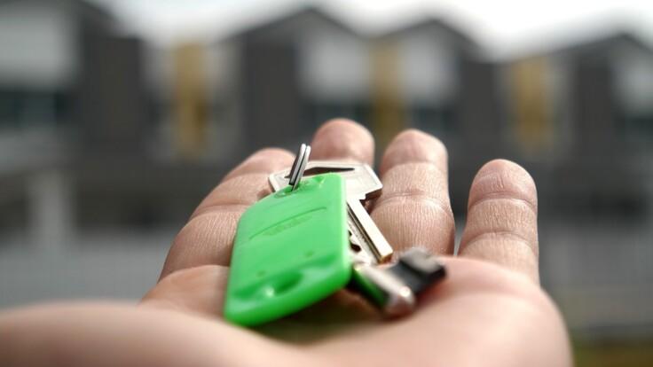 Ипотека в Украине: экономист объяснил, в чем проблема с доступными кредитами