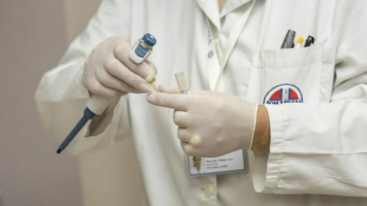 В Украине есть лекарство, помогающее в лечении коронавируса — медик сообщила детали