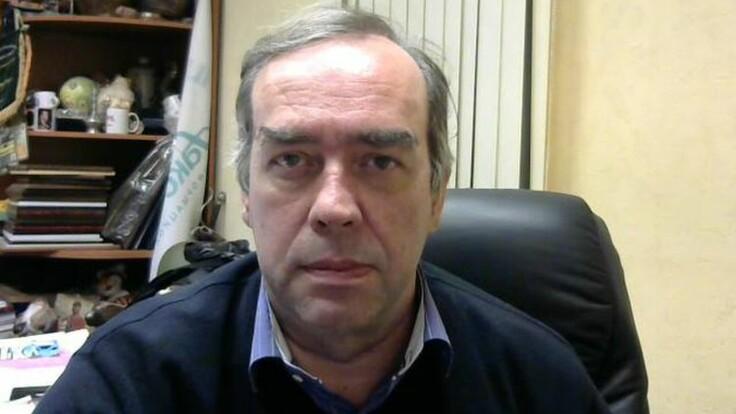 От опасности в Украине никто не спасет — известный журналист дал печальный диагноз