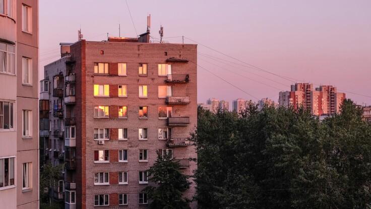 Новые правила аренды и продажи квартир: эксперт назвал минусы