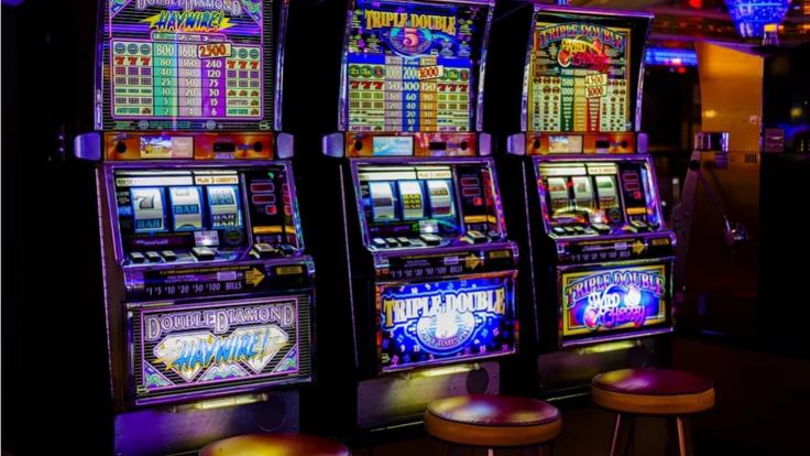 Зачем легализуют казино в Украине - Пискун назвал неожиданную причину