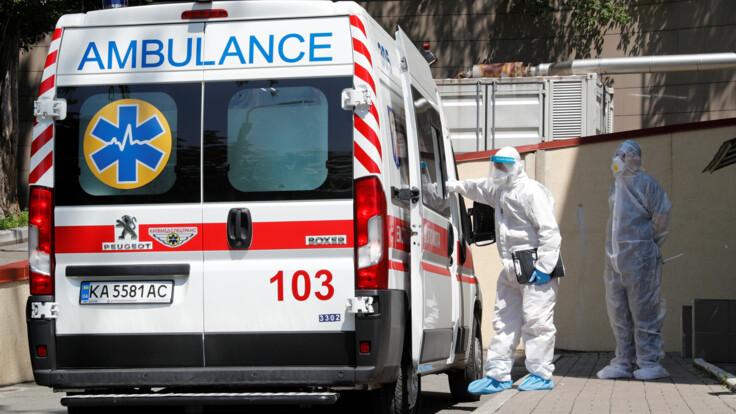 """Эпидемия коронавируса – нардеп сказал, чем Украина ответит на """"итальянский сценарий"""""""