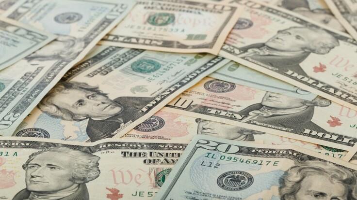 Негативні очікування – ексзаступник голови НБУ про відставку Смолія і курс валют