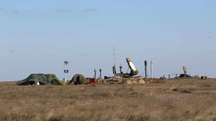 Скандал с изъятием техники ПВО: экс-заместитель генпрокурора рассказал о последствиях