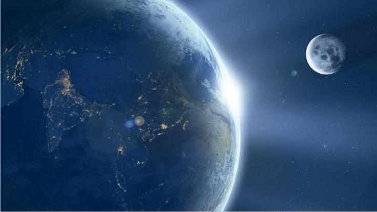 Парад планет: вчені сказали, коли і як побачити унікальне явище