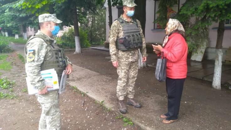 """Мы договаривались с Россией – в """"Слуге народа"""" прояснили судьбу выборов на Донбассе"""