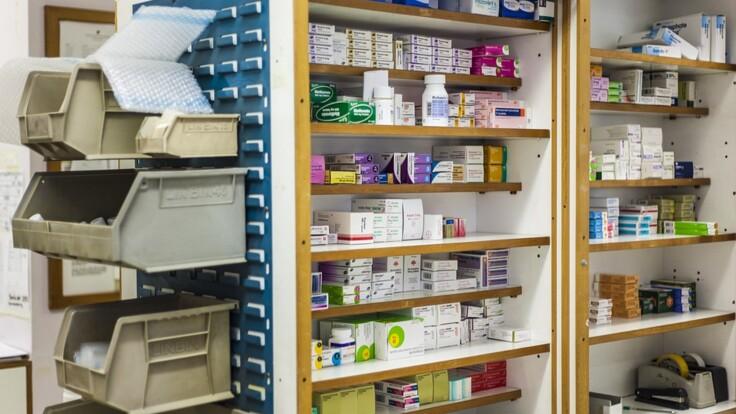 Цены на лекарства никто не регулирует — экс-министр назвал причину