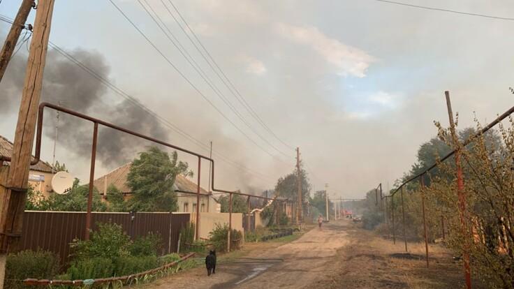 Є гарні новини – стало відомо про стан постраждалих на Луганщині