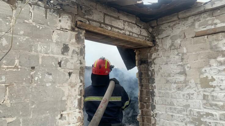 Страшные пожары в Луганской области: эксперт дал совет каждому украинцу