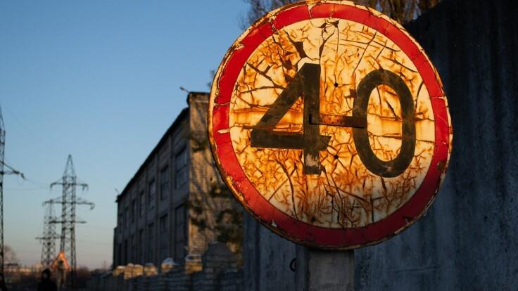 У Авакова придумали нове покарання для порушників ПДР: чого чекати водіям