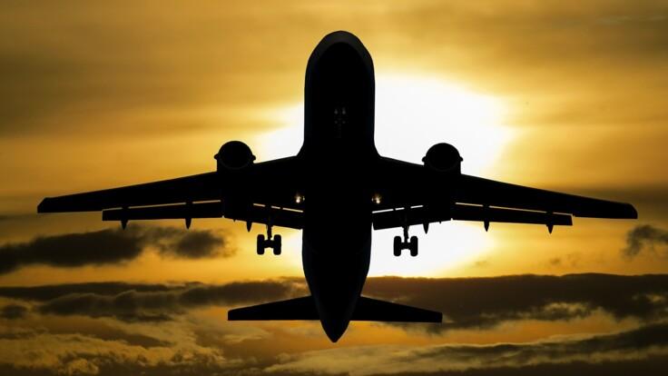 Жуткая авиакатастрофа в Индонезии - эксперт объяснил, возможно ли такое в Украине
