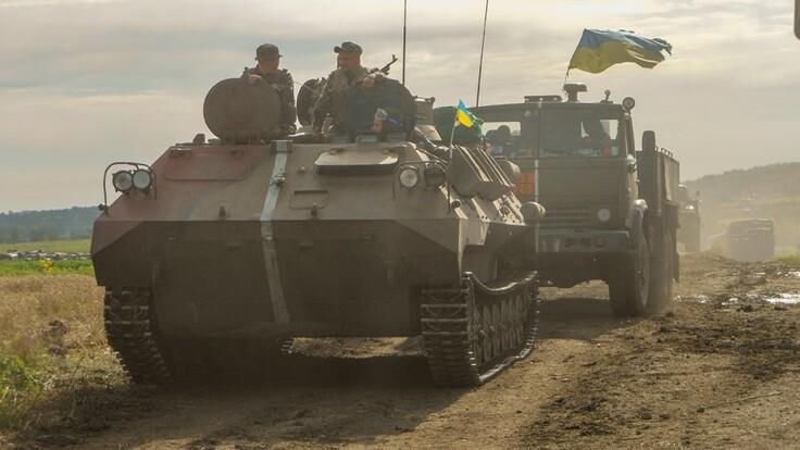 """""""Це самогубство"""": міністр пояснив, чи відмовиться Україна від Мінських угод"""