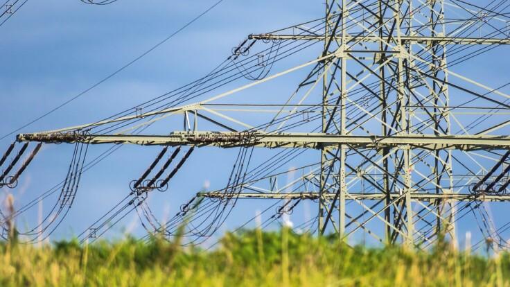 Это не то, что обещало правительство – Гончаренко о тарифах на электроэнергию