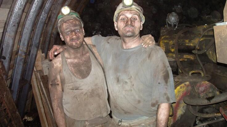 Закрытие шахт в Украине: в Кабмине объяснили, что ждет горняков
