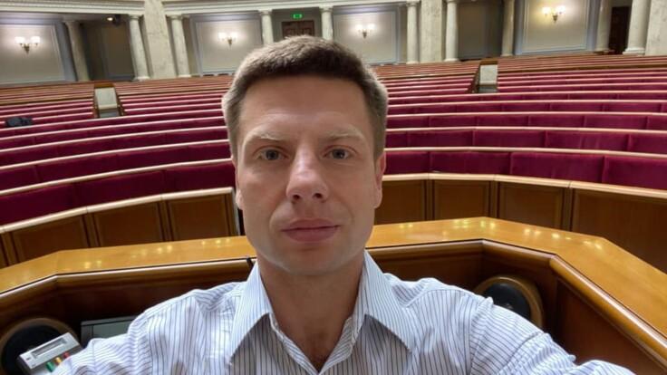 День Валентина: депутаты рассказали о первых поцелуях и свиданиях