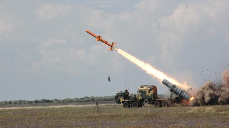 Україна має заміну ядерній зброї - експерт про конфлікт з Росією
