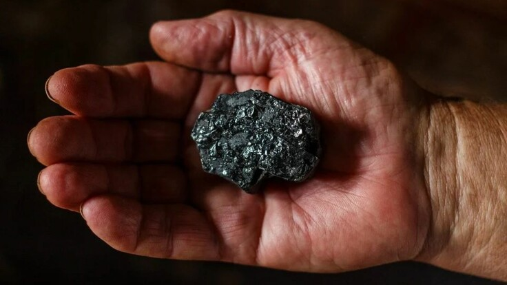 Це правильне рішення — нардеп про важливий крок для шахтарів