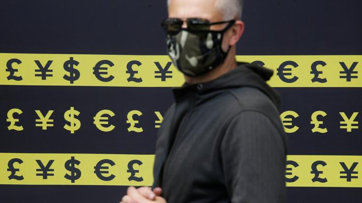 Потерянное время и деньги - эксперт о борьбе с коронавирусом в Украине