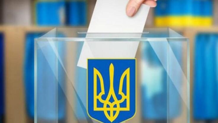 Вибори мерів: результати екзит-полів у Львові, Дніпрі, Черкасах та Слов'янську