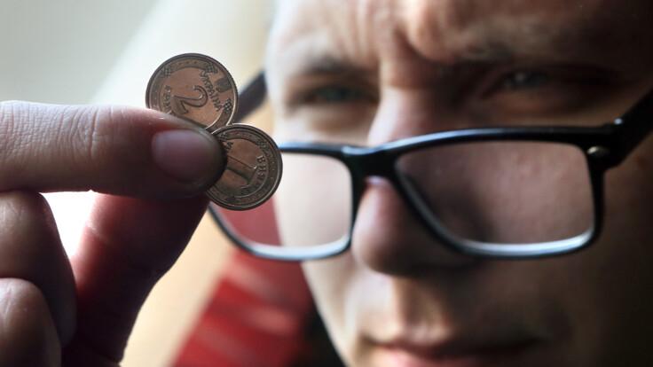 Судьба цен в Украине в руках НБУ — экономист назвал два варианта
