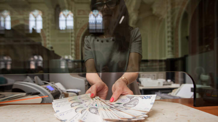 Технический дефолт в Украине - экономист сделал важное заявление