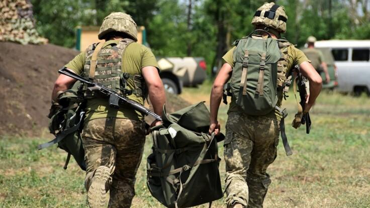 Ситуация ухудшится — военный эксперт о новом решении по Донбассу