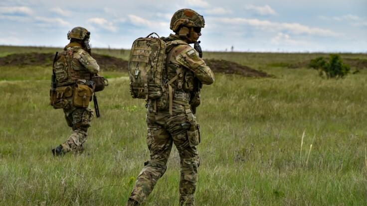 Россия готова говорить — Арестович о мирном плане Украины по Донбассу