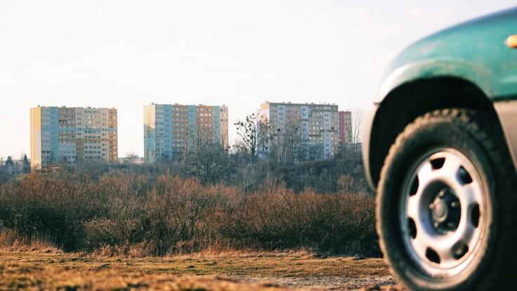 """""""Жоден банк не дасть кредит"""": експерт пояснив проблему з іпотекою в Україні"""