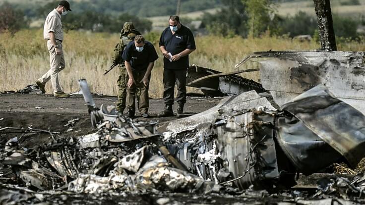 Новый поворот в деле MH17 – названы плачевные последствия для России