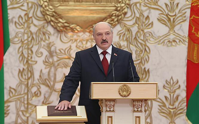 От этого зависит власть Лукашенко: эксперт назвал главное условие выборов в Беларуси