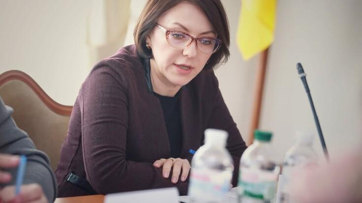Нетипова ситуація — юристка про захоплення заручників у Луцьку