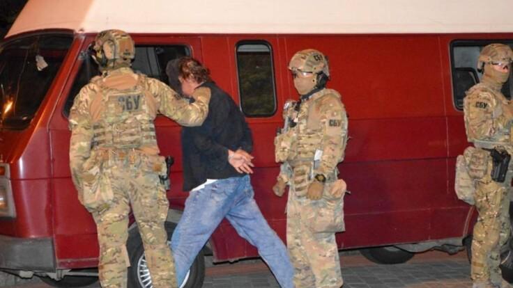 Теракт в Луцке: у Авакова признались, как часто докладывали Зеленскому о ситуации