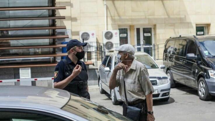 Оскарження порушень ПДР: в Авакова уточнили важливий нюанс