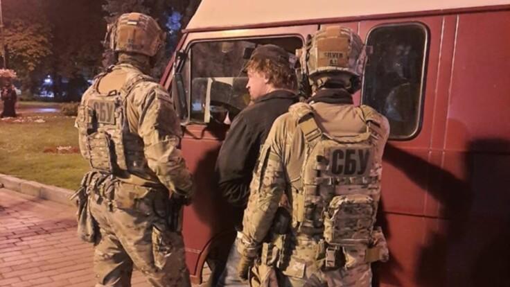 """""""Респект Зеленскому"""": эксперт об освобождении заложников в Луцке"""