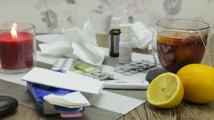 Будет много жалоб и проблем - фармацевт об онлайн-торговле лекарствами