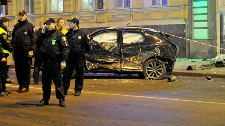 ДТП с Зайцевой и другие громкие аварии: кого наказали, а кто избежал ответственности